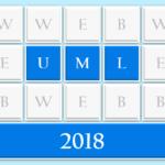 Fortalecimiento del Patrimonio intangible de la UML (Docentes)