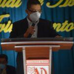 UML, presente en la Octogésima Quinta Conferencia Anual de Asambleas de Dios